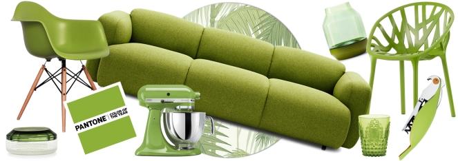 greenery-pantone-2017-bricoberta5